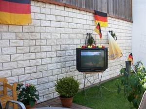 Ferienwohnung Holiday - Gelsenkirchen