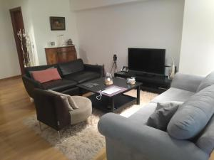 One Bedroom Apartment Piraeus