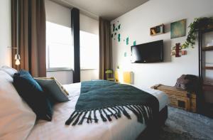 Hotel Nimma - Beuningen
