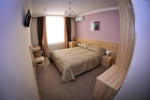Hotel Aquarel - Novoye Kalikino
