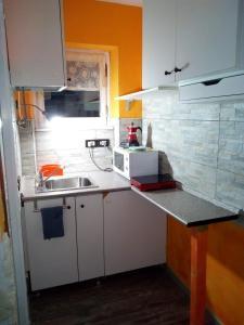 Monolocale Stella Alpina - Apartment - Sestrière