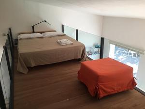 Villa Il Cappero, Дома для отпуска  Сан-Вито-Ло-Капо - big - 112