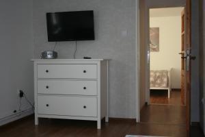 Apartament u Sikorek