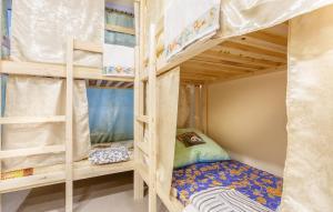 Hostel Rus Annino - Bittsy