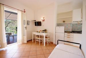 Casa Vacanze Dino - AbcAlberghi.com