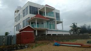 Aarna Beach House