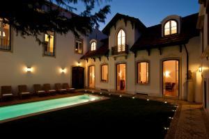Casa Balthazar (17 of 106)