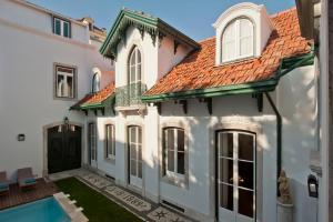 Casa Balthazar (40 of 106)