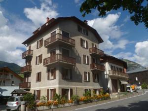 Casa Compagnoni - AbcAlberghi.com
