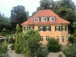 Apartment Ballenstedt - Hoym