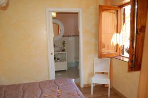 Al Vicoletto, Ferienwohnungen  Agrigent - big - 90