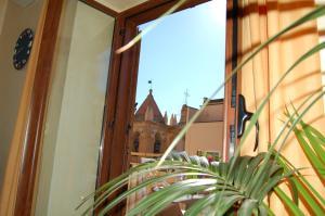 Al Vicoletto, Ferienwohnungen  Agrigent - big - 97