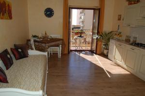 Al Vicoletto, Ferienwohnungen  Agrigent - big - 99