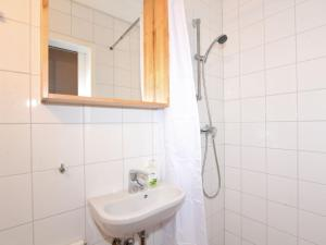 Gorilla - Apartment - Hopfgarten im Brixental