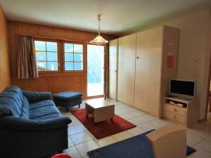 Bellwald 21 - Apartment - Bellwald