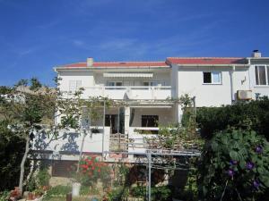 Apartment Tanja 014-039