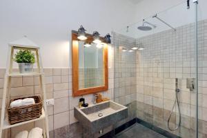 Corso Charme - My Extra Home, Apartmány  Rím - big - 31