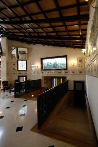 Bradburrys Quiet Waters, Appartamenti  Pune - big - 16