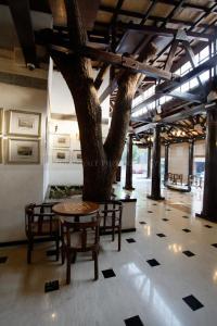 Bradburrys Quiet Waters, Appartamenti  Pune - big - 18