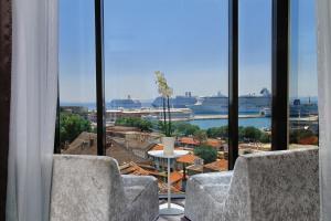 Hotel Luxe - Split