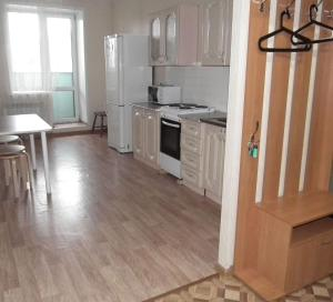 Apartment on Vatutina - Karzhass