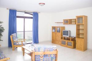 Henry Apartments, Icod de los Vinos  - Tenerife