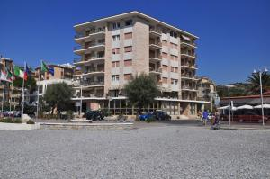 Gaiavacanze Beach Apartment - AbcAlberghi.com