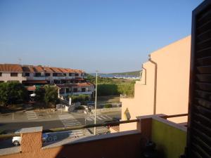 Appartamento Smeralda - AbcAlberghi.com