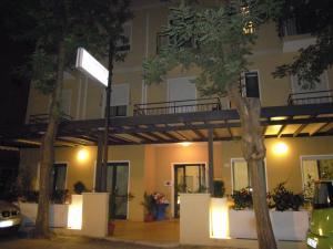 Hotel Asso - AbcAlberghi.com