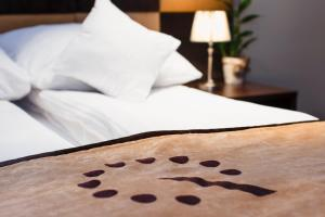 Boutique Hotels Bytom