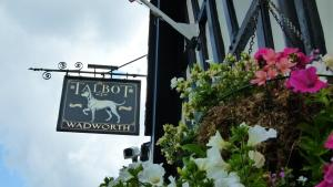 The Talbot (16 of 30)