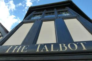 The Talbot (26 of 31)