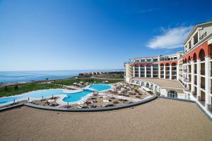 obrázek - Lighthouse Golf & Spa Hotel