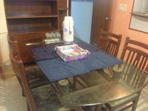 Happy Home, Apartmány  Dillí - big - 1
