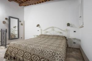 Piede Trastevere Apartment - Roma