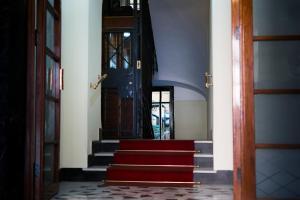 Suite Cardinale, Гостевые дома  Рим - big - 13