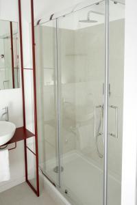 Suite Cardinale, Гостевые дома  Рим - big - 8