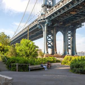 1 Hotel Brooklyn Bridge (38 of 42)