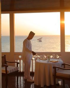 Zanzibar Serena Hotel (24 of 32)
