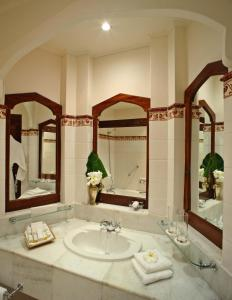 Zanzibar Serena Hotel (29 of 32)