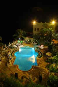 Zanzibar Serena Hotel (6 of 32)