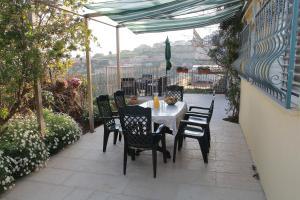 obrázek - Galilee Vacation Rental