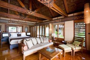 Likuliku Lagoon Resort (7 of 36)