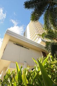 The Modern Honolulu (33 of 57)