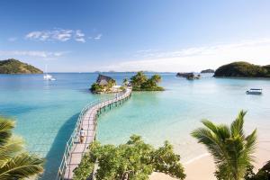 Likuliku Lagoon Resort (2 of 36)