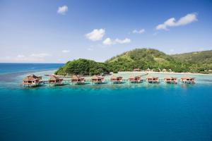 Likuliku Lagoon Resort (3 of 36)