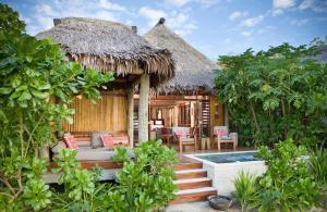 Likuliku Lagoon Resort (4 of 36)