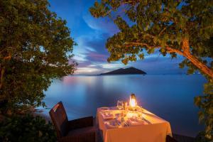 Likuliku Lagoon Resort (17 of 36)