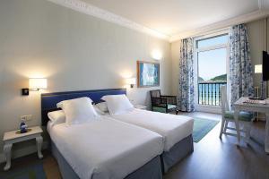Hotel Niza (14 of 43)