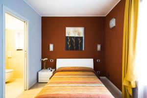 Affittacamere Polvara Trentuno - Accommodation - Lecco